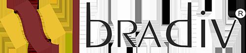 Bradiv Indústria e Comércio Ltda